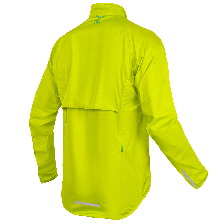 31f4f5789 Xtract Jacket front Xtract Jacket back