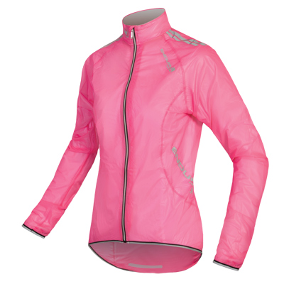 Wms FS260-Pro Adrenaline Race Cape Pink