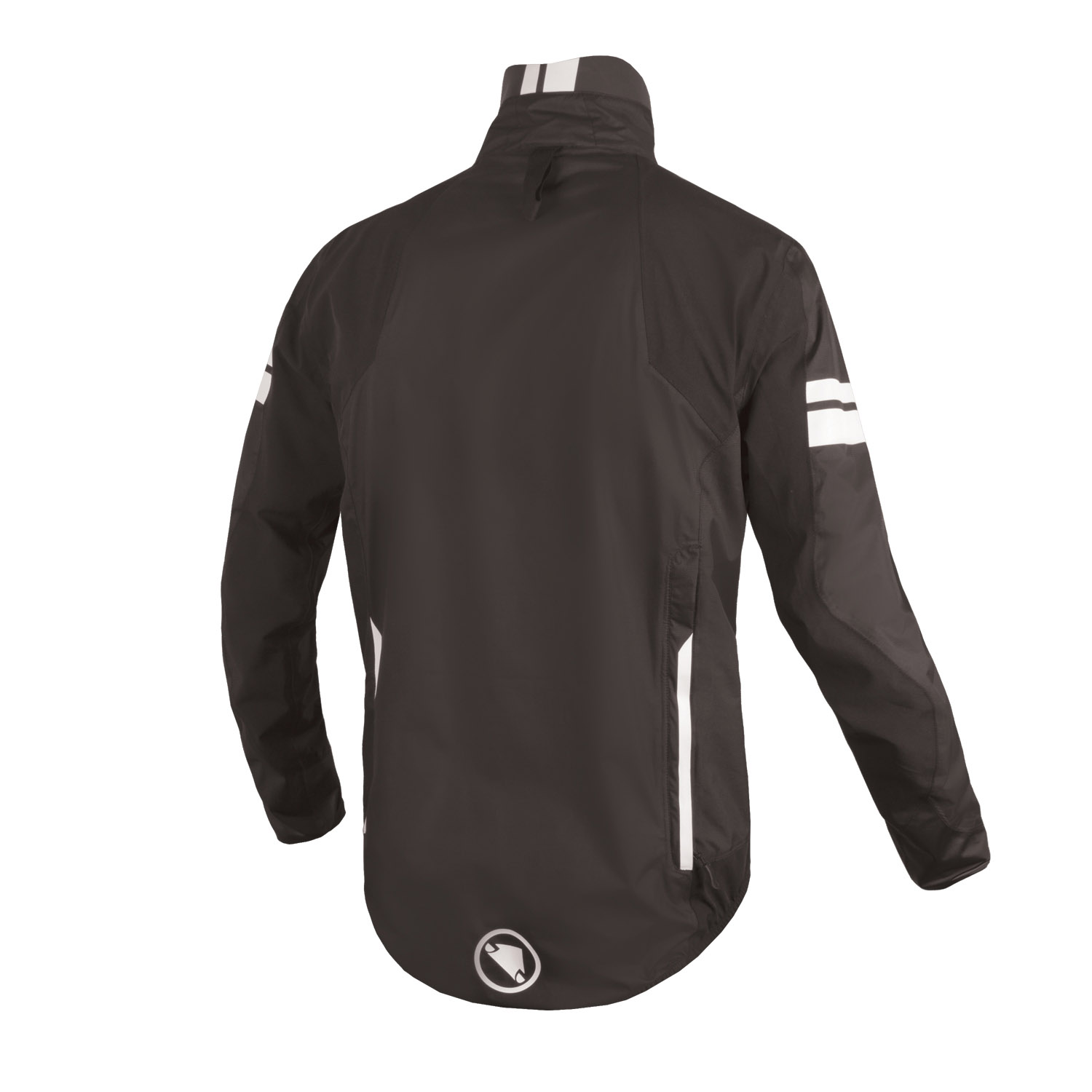 Pro SL Shell Jacket Black
