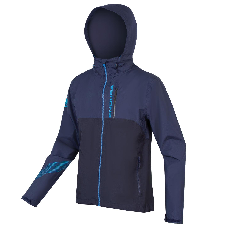 SingleTrack Jacket II