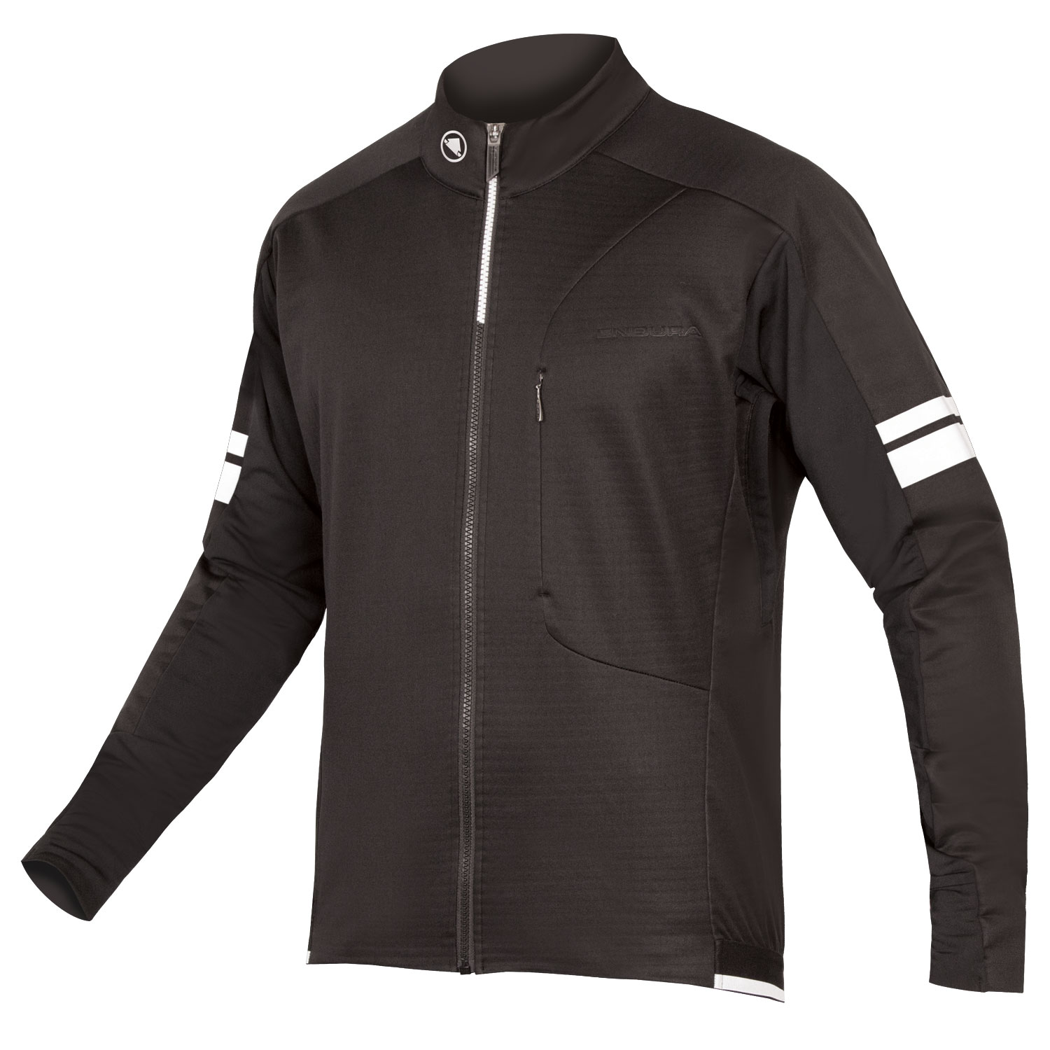Endura Windchill (Large) Windproof Winter Jacket