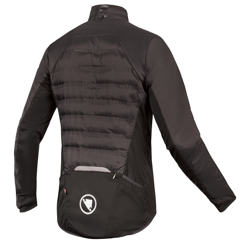 Pro SL PrimaLoft® Jacket back