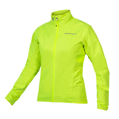 Women's Xtract Jacket II