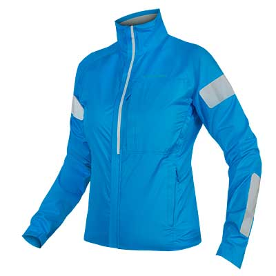 Women's Urban Luminite Jacket