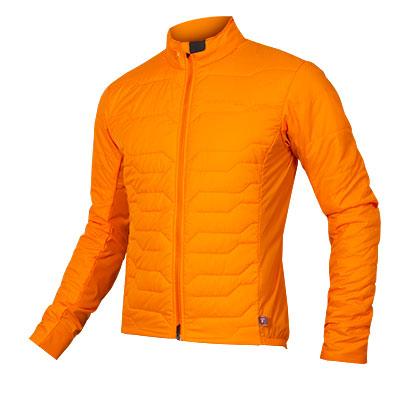Pro SL PrimaLoft® Jacket II
