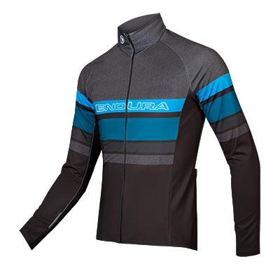 Pro SL HC Windproof Jacket