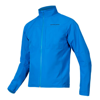 Hummvee Lite Waterproof Jacket II