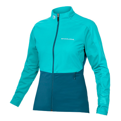 Women's Windchill Jacket II