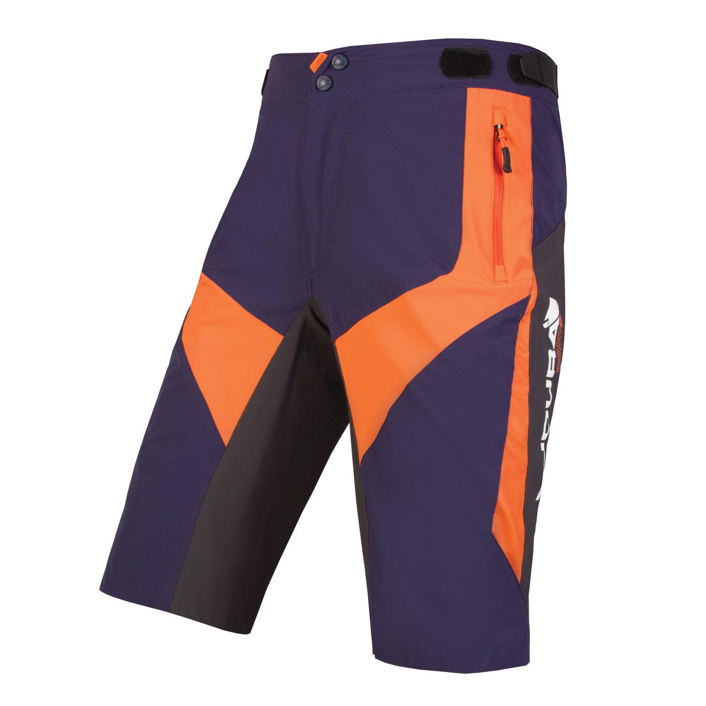 d613f289f61ae MTR Baggy Short