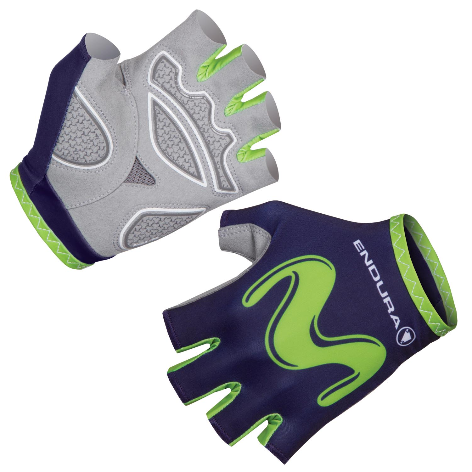 Movistar Team Race Mitt 2017 Movistar Team