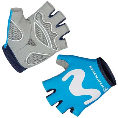 Movistar Team Race Mitt 2019 Movistar Team