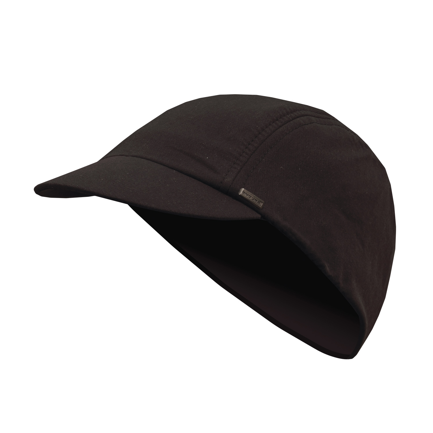 Urban Cap Black/None