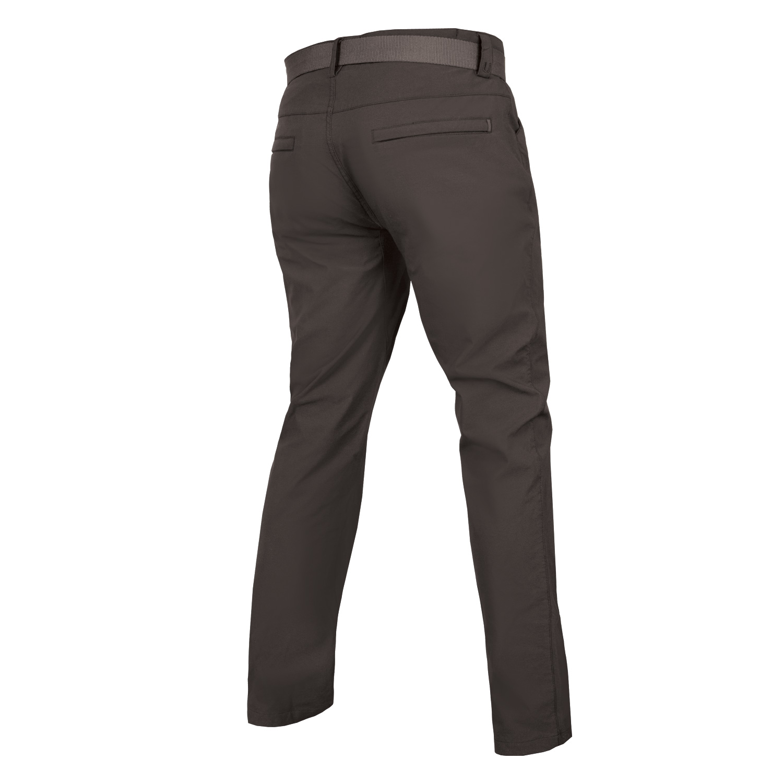 Urban Stretch Trouser back
