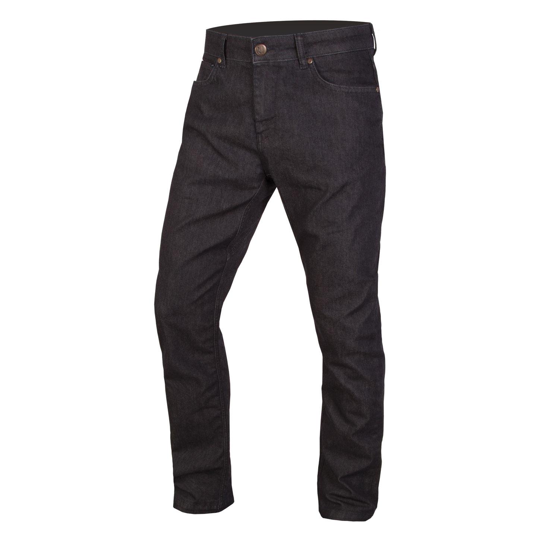 neueste 67fdb e4173 Urban Jean | EnduraSport