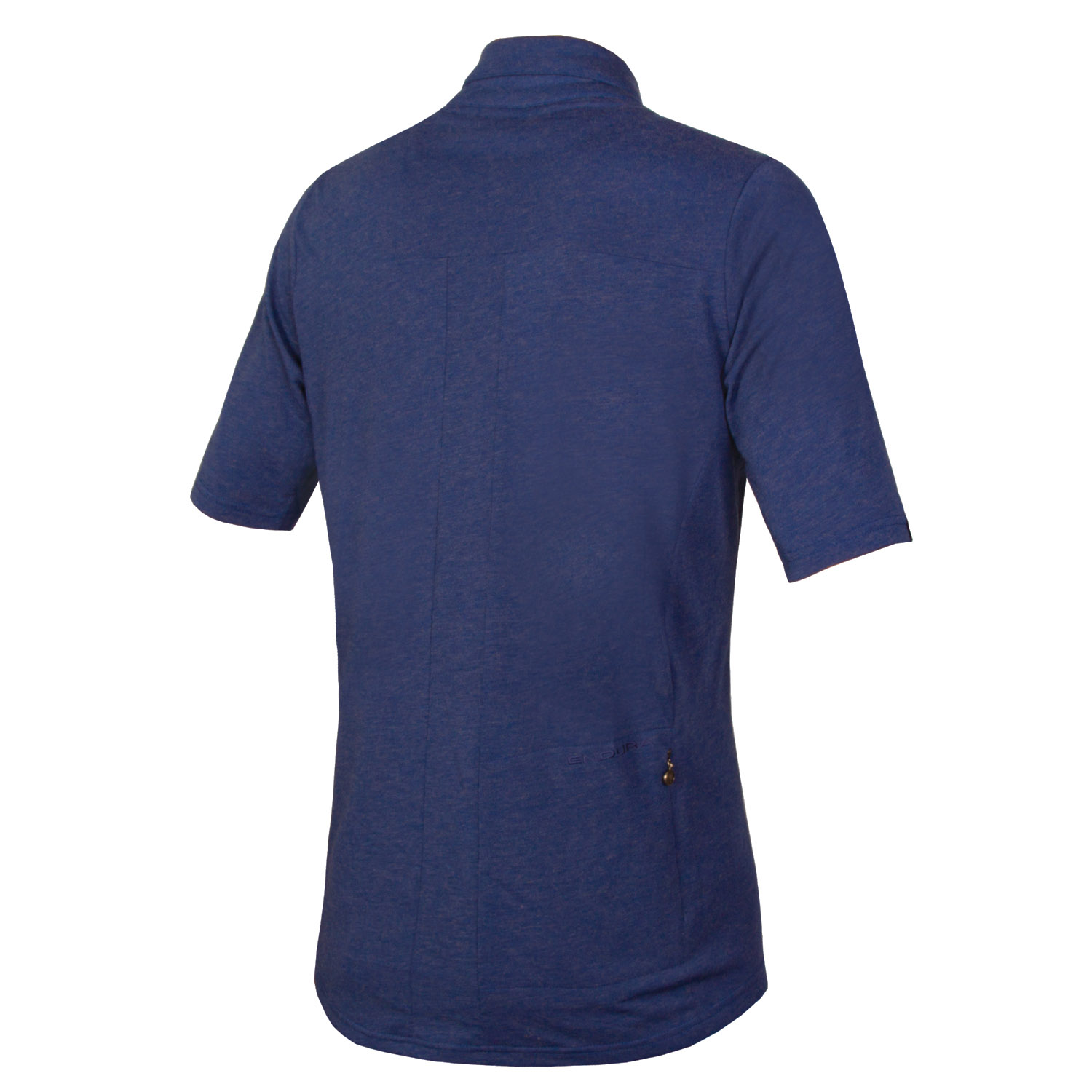 Urban Concrete Polo Blue