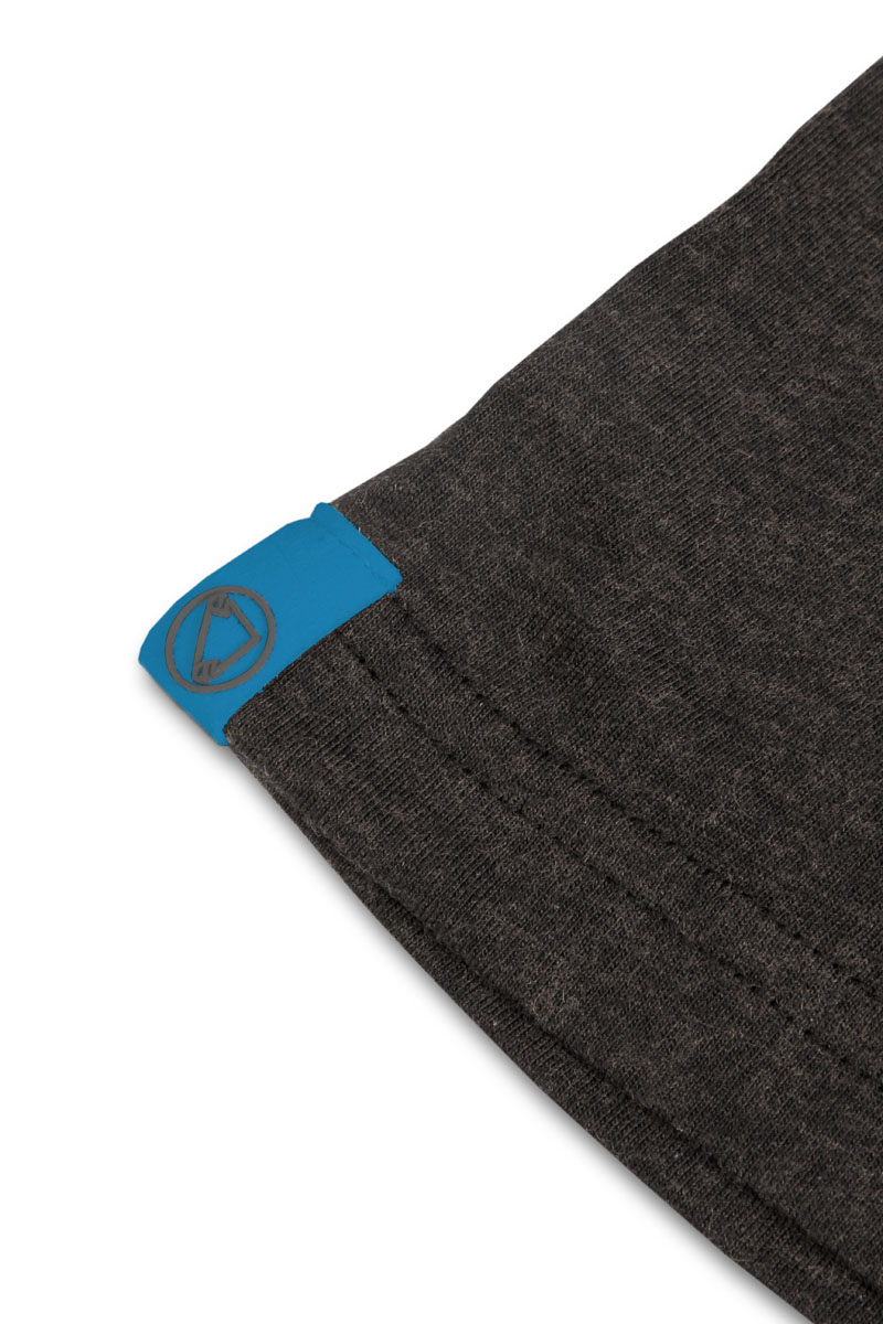 Soft touch wool blend fabric